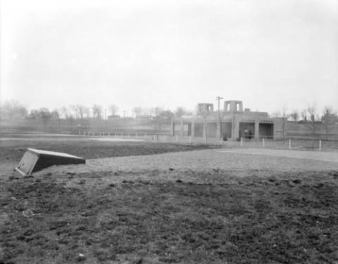 Denver_Municipal_Trap_Shooting_Club_near_Sloans_Lake