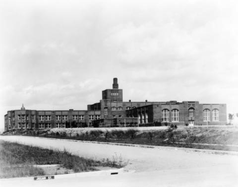 Lake_Jr_High_School_Denver