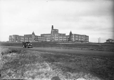 Lake_Junior_High_School (3)