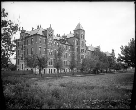St_Anthonys_Hospital_Denver